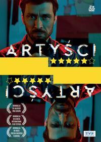 Telewizja Polska S.A. Artyści. Sezon 1