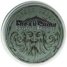 Pan Drwal Freak Show balsam do brody Basil & Blackberry 50g 43626597