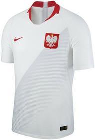 Nike Koszulka Reprezentacji Polski Vapor Match Authentic 922939 100
