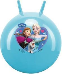 Disney John John, piłka do skakania Frozen