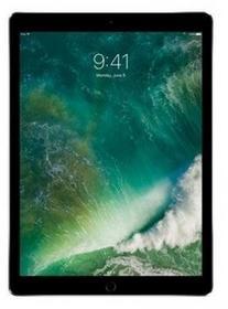 Apple iPad Pro 12.9 512GB Space Gray