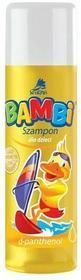 Savona Szampon dla dzieci Bambi 150 ml