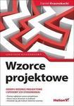 Wzorce projektowe Leksykon kieszonkowy Daniel Krasnokucki