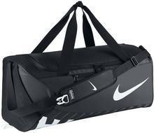 Nike TORBA ALPHA ADAPT LARGE (BA5181-010) BA5181-010