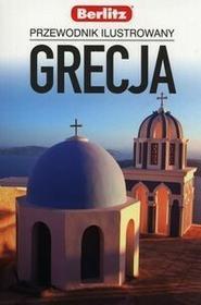 APA Publications Grecja. Przewodnik ilustrowany - Opracowanie zbiorowe