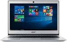 Acer Swift 1 SF113-31 (NX.GP2EP.004)