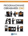Wydawnictwo Naukowe PWN Programowanie obrabiarek CNC - odbierz ZA DARMO w jednej z ponad 30 księgarń
