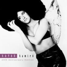 Kayah Kamień 20th Anniversary Edition)