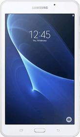 Samsung Galaxy Tab A T580 10.1 32GB biały