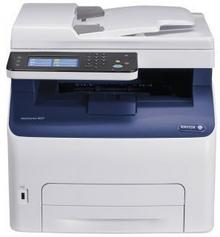 Xerox WorkCentre 6027V NI