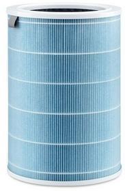 Xiaomi Filtr HEPA do oczyszczacza powietrza AIR purifier Filtr HEPA do odświeżacza powietrza Air Purifier