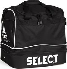 Select Torba sportowa Sportsbag 55 roz uniw 5703543110186