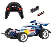 Carrera RC RED BULL RC2 2,4GHz 1:20 204003 204003