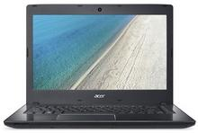 Acer TravelMate P249-M-39LY (NX.VD4EP.017)