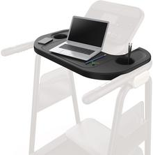 Horizon Fitness Stolik składany do bieżni Citta TT5.0