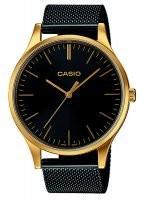 Casio Retro LTP-E140GB-1AEF