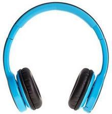 Arkas XX.Y Jello BH-580 niebieskie