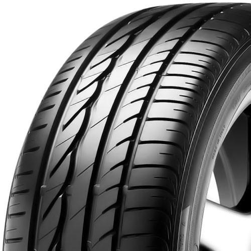 Goodyear Vector 4Seasons 175/65R14 82T