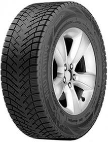 Duraturn zzo Winter 195/65R15 91H