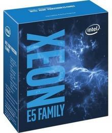 Intel Xeon E5-1620 v4 3,5 GHz