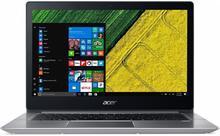 Acer Swift 3 (NX.H1SEP.001)