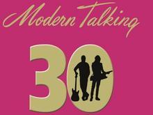 30 CD Modern Talking