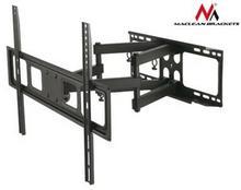 Maclean  MC-710
