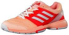 Adidas Barricade Club buty do tenisa damskie 5 UK 38 EU BB4826