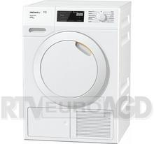 Miele TCE530 WP Active Plus