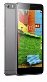 Lenovo Phablet Plus Dual SIM