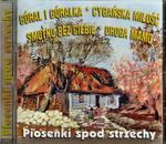 Gamma Piosenki spod strzechy - Ballady ludowe