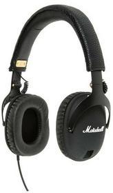 MARSHALL słuchawki Monitor, BEZPŁATNY ODBIÓR: WROCŁAW!
