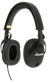 MARSHALL Słuchawki MARSHALL Monitor Raty,  + DARMOWY TRANSPORT!  152000