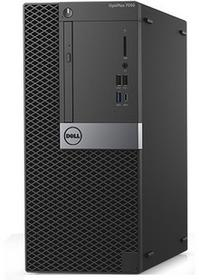 Dell Optiplex 7050 MT (N031O7050MT02)
