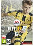 FIFA 17 - Points 2200 punktów
