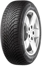 Continental WinterContact TS 860 S 255/55R18 109H