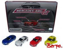 Hipo Mercedes-AMG GT 697149 697149