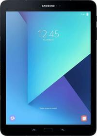 Samsung Galaxy Tab S3 T825 9.7 32GB LTE czarny