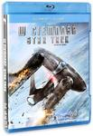 Star trek w ciemność 3D Blu-Ray) J.J Abrams
