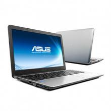 Asus VivoBook X541NA (K540NA-KT184D)