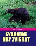 Opinie o Ivan Kňaze Svadobné hry zvierat Ivan Kňaze