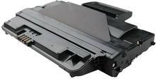 Toner do Xerox WorkCentre 3210 3220 zamiennik 106R01487 NO OEM Toner do Xerox WorkCentre 3210 3220 106R01487 NO OEM