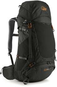 Lowe Alpine plecak turystyczny Airzone Trek+ 45:55 2016 Black