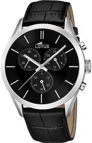 Lotus Trend L18119/2