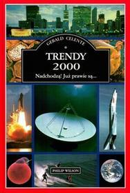 Trendy 2000