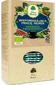 DARY NATURY Dary Natury herbatka wspomagająca pracę nerek x 25 sasz