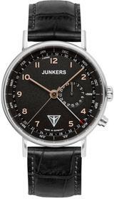 Junkers Eisvogel F13 6734-5