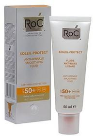 RoC ROC twarzy krem z filtrem UV 50ML RET00077_-50ML