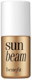 BENEFIT COSMETICS SunBeam - Złoty rozświetlacz do twarzy