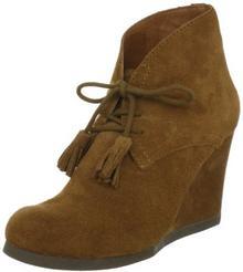Scholl Buty sportowe  dla kobiet, kolor: brązowy, rozmiar: 41 B008DF4GMW